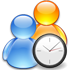 schedules management software