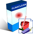 flin4clean 2006