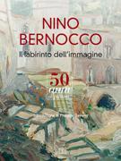 Nino Bernocco pittore