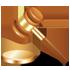 programma gestione pratiche studio legale