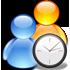 software per la gestione orari del personale su commessa